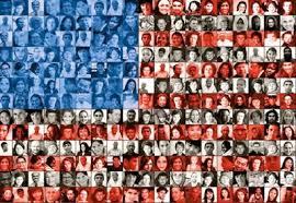 Diverse Americans