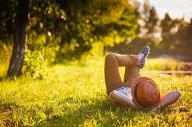 Relaxing 3