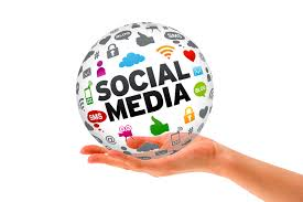 social Media Marketer 2