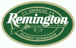 Remington guns 2