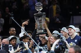 Michigan Wins