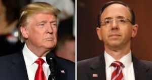 Rod Rosenstein