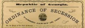 Secession 2