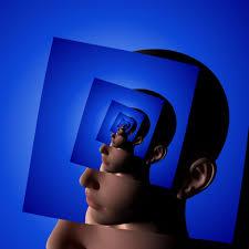Subconscious 2