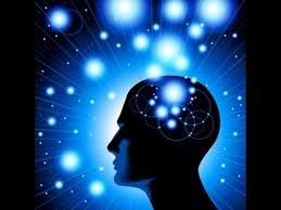 Subconscious 3