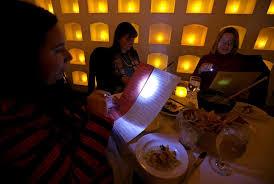 dark restaurant 2