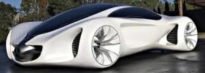Future Car 3