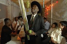 Jewish Rituals 2