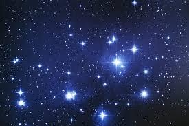 Stars in Sky 2