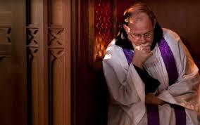 Confessional 1