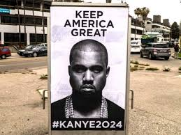 Kanye 2024