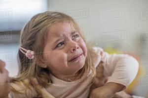 young girl crying 2