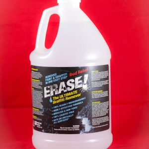 Erase Ultimate Graffiti Remover 2